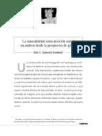 LA MASCULINIDAD COMO POSICIÓN SOCIAL.pdf