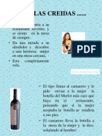 Estadistica Aplicada Con Spss PDF