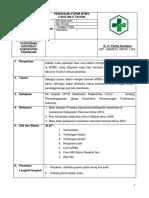 Sop Pengisian Form Mtbs 2 Bulan-5 Tahun