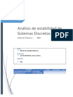 InformePrevio2
