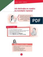 decimales modelo de sesion con rutas.pdf