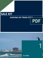 Kahuna Ho Tram_Sales Kit-TTR1