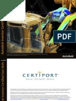 Inventor_Skills_w-Cert_v10.pdf
