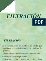filtracion-2