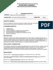 41-Instruments_Analiticos_de_Medicion.pdf