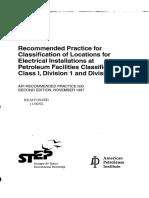 API 500.pdf