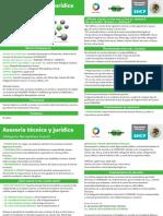 CONDUSEF CCC ATJ.pdf