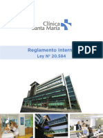 Manual Reglamento Interno2014