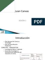 Modelo de Negocio Lean Canvas.pptx