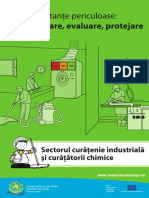 Curatatorii chimice.pdf