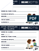 datos generales alumno.pdf