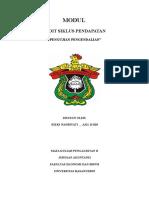 AUDIT_SIKLUS_PENDAPATAN_PENGUJIAN_PENGEN.doc