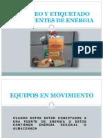 Bloqueo y Etiquetado Para Fuentes de Energia.pptxedwin 09-06-14