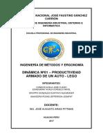 ARMADO DEL AUTO LEGO.docx