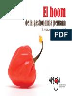 13_apega_cocina_peruana.pdf