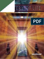 Mastery_of_Life.pdf
