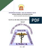 mofcentromedico.pdf