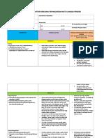 Form Rencana Tindak Lanjut Teknik Sipil Ok Update Kirim Print