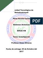 sistemas avionicos.pdf