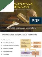 Lezione 26.ppt