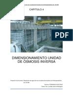 4.CAPITULO 4.pdf
