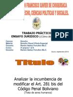 COMO REALIZAR UN ENSAYO JURIDICO.pdf