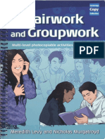 CCC_Pairwork_and_Groupwork.pdf