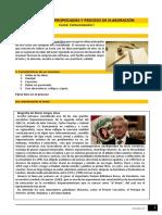 Lectura 02 Módulo 07 - El Resumen