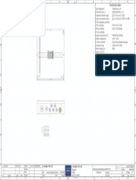 Field Terminal Box