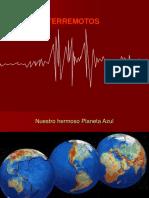 terremotoenpower-100802174248-phpapp02
