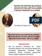 Reumatismos de Partes Blandas2-Ok