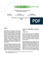 POWERGRID Experience on Life Assessment of EHV Current Transformers (1).pdf