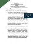 DOC-20170218-WA0079.pdf