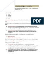 Clasificarea Merceologica a Marfurilor
