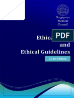 2016 SMC Ethical Code and Ethical Guidelines - (13Sep16)