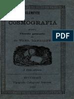 Elemente De Cosmografie [1860].pdf
