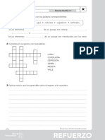 3º C.S. - REFUERZO - 1.pdf