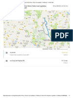 durg to Vikas Stores, Palace road, jagdalpur, Chhattisgarh - Google Maps.pdf