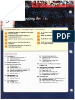 Part 01_CH 03-Computing the Tax