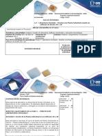 Guía para el desarrollo del componente práctico (2).pdf