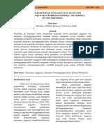 1310-1-2483-1-10-20131115.pdf