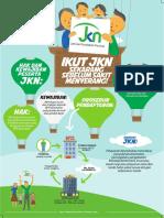 flyer jkn (masyarakat).pdf