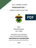 2. (11.02.2016) Auditing dan Profesi Akuntan Publik (1).docx