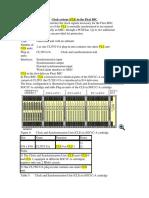 85187267-Clock-System-CLS.pdf