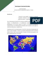 cn_feal_amenazas_transnacionales.pdf