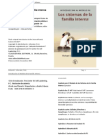 Nuestra Familia Interior VERSIÓN eBook