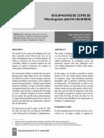3353-11631-1-PB.pdf