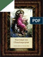 Navidad en Chachapoyas