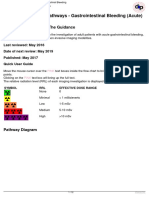 diagnostic_imaging_pathways_article.pdf