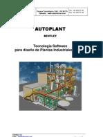 Autoplant Bentley Dossier